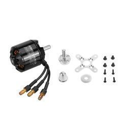 MOTOR BRUSHLESS SURPASS C2216 1120KV