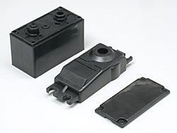 TRAX 2052 - Case for servo 2055