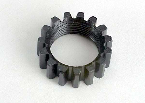 TRAX 4815 - Clutch gear 1ST, 15-T (4-Tec)