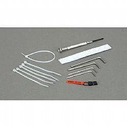 EFLH 1474 - Conjunto de chaves para montagem B400