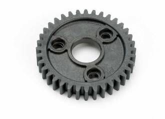 TRAX 3953 - Spur gear 36-tooth ( R )