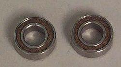 DTXC1569 - ROLAMENTOS 6 X 12 mm