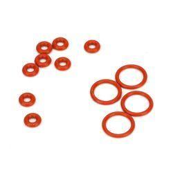 ECX1043 - O-ring para amortecedor Circuit