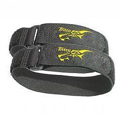 Velcro para Bateria Tattu - 200mm