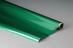 Monokote Verde Metálico (Met. Green) - TOPQ 0401