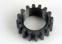 TRAX 4816 - Clutch gear 1ST, 16-T (4-Tec)