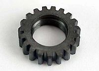 TRAX 4819 - Clucth gear 2ND, 19-T (4-Tec)
