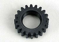 TRAX 4820 - Clutch gear 2ND, 20-T (4-Tec)