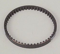 TRAX 4862 - DRIVE BELT REAR 45MM 4-TEC